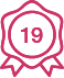 icon1-certificate18.png Established since 2000