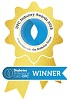 Fortress Diagnostics DPC Awards Logo.jpg