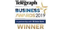 Fortress Diagnostics belfast-telegraph-awards-winner-logo small.png